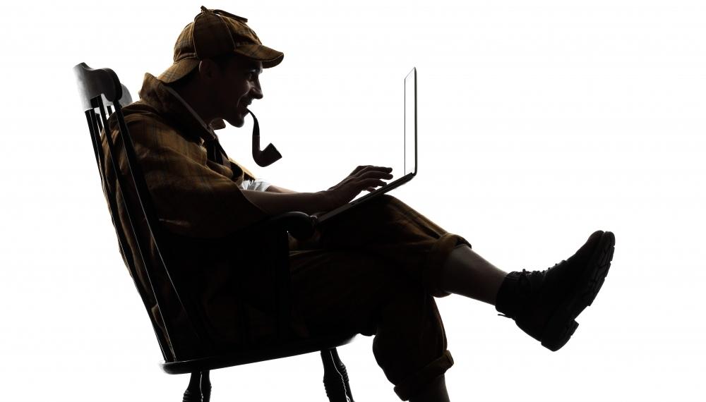 Private-Investigation-Companies1-e1443681847549