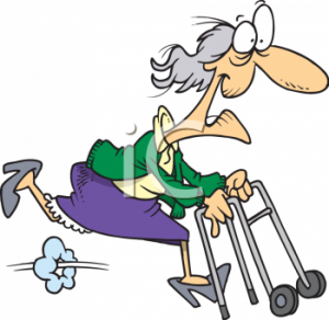 old-woman-running-clip-art-111777